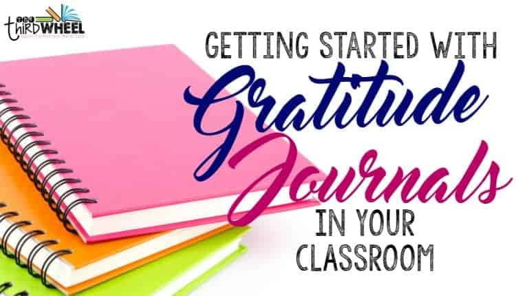 teaching-gratitude-with-journals