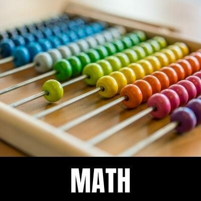 math spiral review teaching math struggling learners