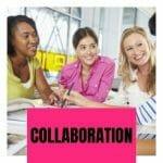 Home School Community Collaboration
