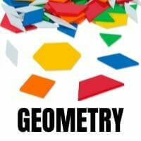 Teaching Geometry