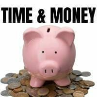 Teaching Time and Money Concepts