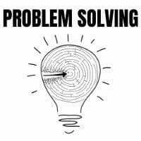 Teaching Problem Solving and Word Problems